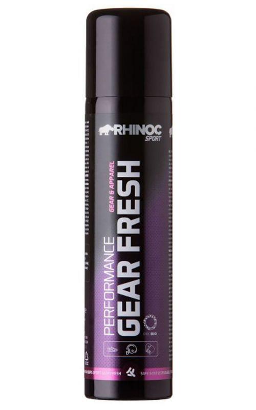 RHINOC Sport Gear Fresh Spray, 200 ml