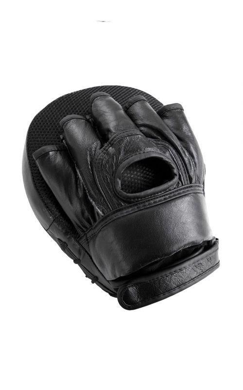 Handpratze, TOKAIDO Camber, schwarz