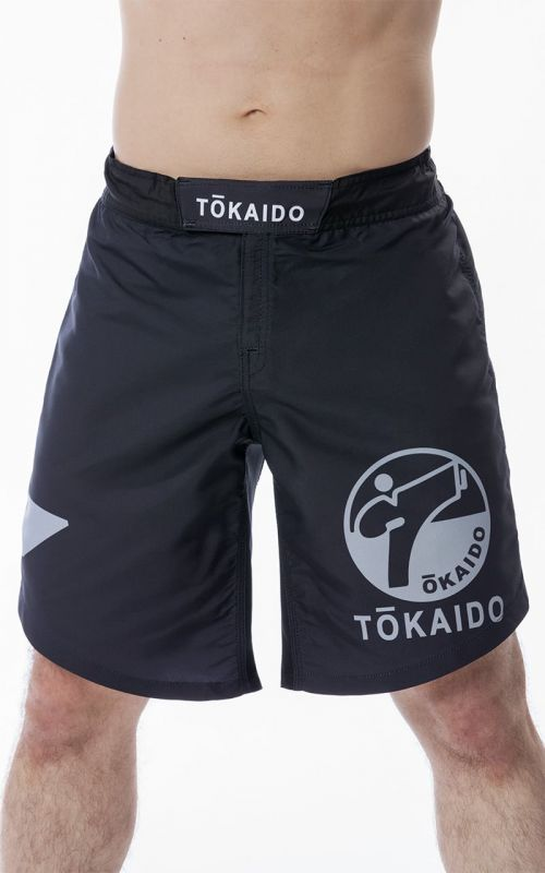 Shorts, TOKAIDO Athletic Japan